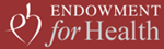 EndowmentForHealth